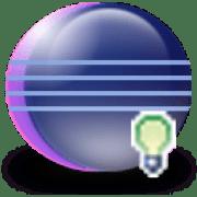 grprakash profile