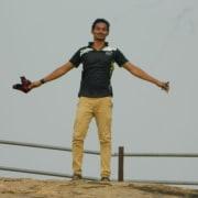 _sathikbasha profile