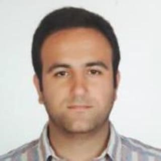 Cihangir Boz profile picture