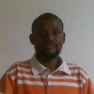 Ahmed M Hassan profile picture
