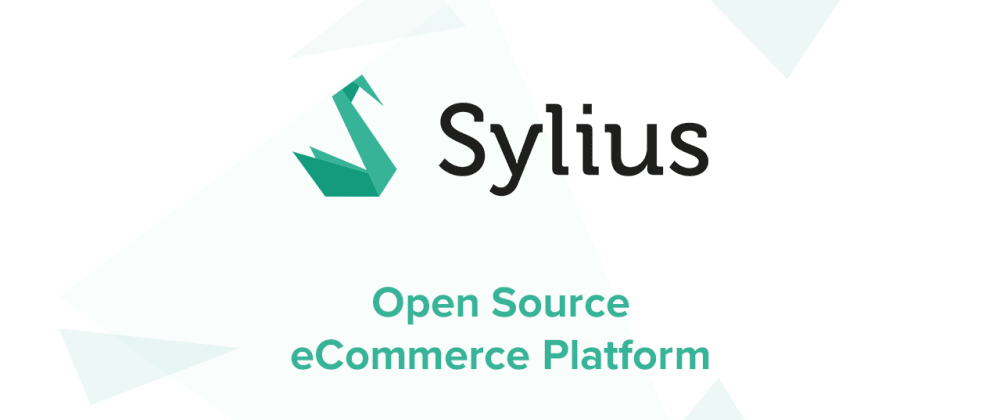 Cover image for Creating eCommerce Sites Using Symfony Framework