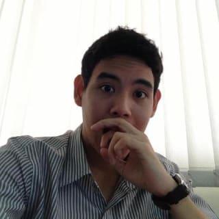 atsyot profile