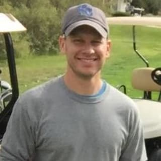 Adam Miller profile picture