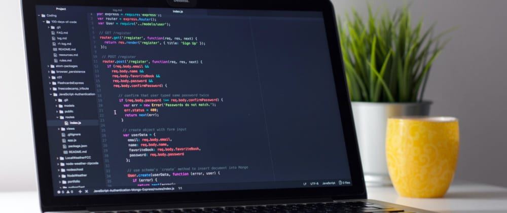 Cover image for Basic Elements in HTML Every Beginner Has to Know