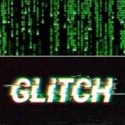 glitchgirl profile