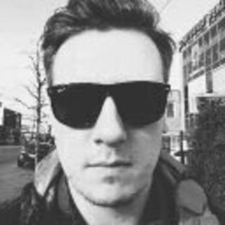 Maksim Petriv profile picture