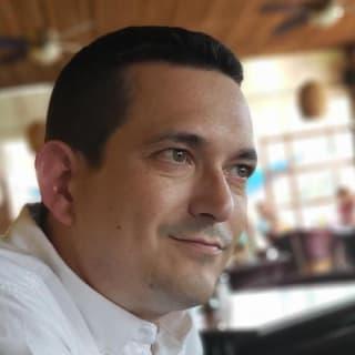 Ruben Ruvalcaba profile picture