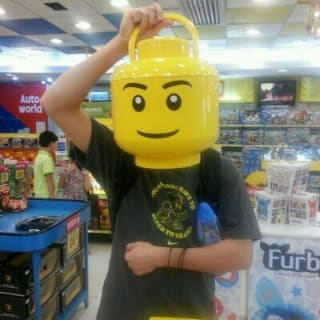 w4ilun profile picture