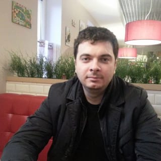 Vasiliy profile picture