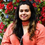 snigdhamathur97 profile