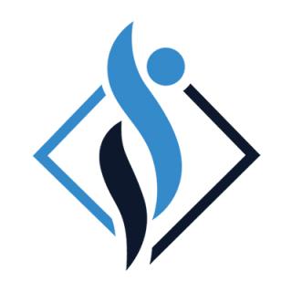 Samarpan Infotech logo