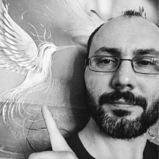 Michal Nowak profile picture