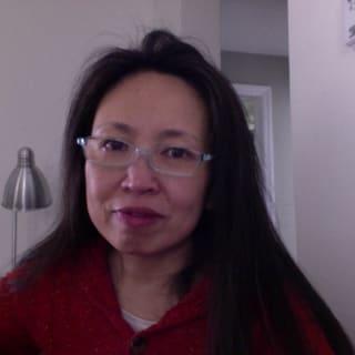 Kyoko Kikuchi profile picture