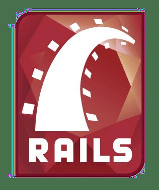 Ruby on Rails - Ruby
