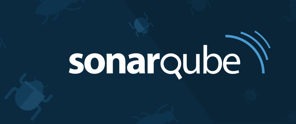 Cover image for New Guide:👏Track your coverage statistics with SonarQube and Buddy!