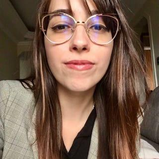 Isabella profile picture