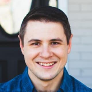 Eric Saupe profile picture