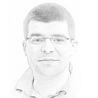 mjrider profile