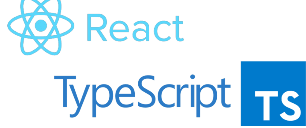 Cover image for Boilerplate for React-Typescript projects