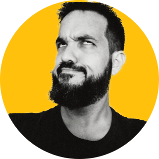 Felipe Chalreo profile picture