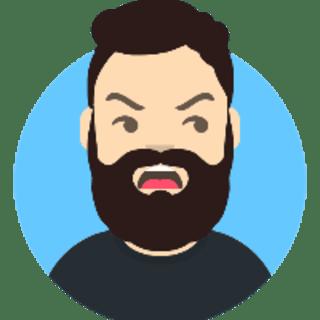 Marcin Podlodowski  profile picture