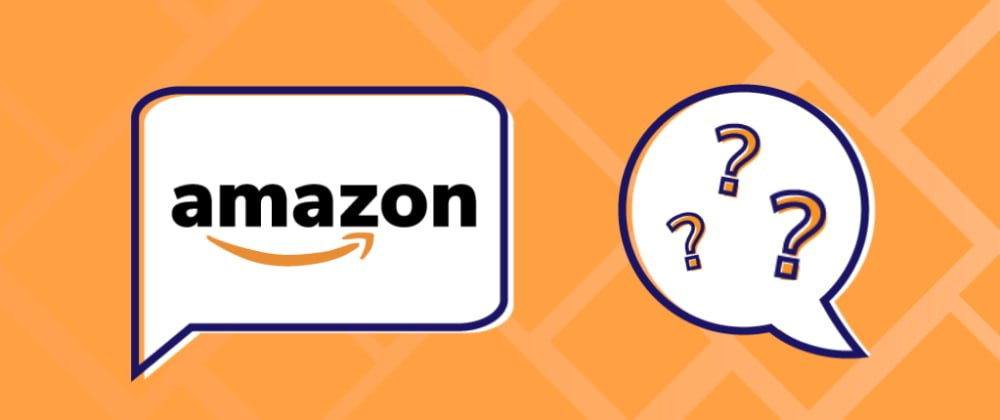 """Cover image for """"Why Amazon?"""" How to Answer Amazon's Trickiest Interview Question"""