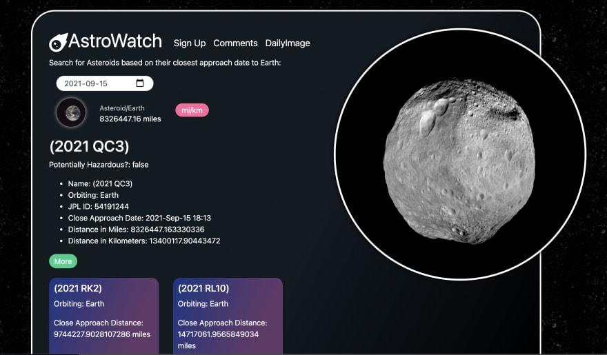 Screen Shot 2021-09-15 at 9.51.23 AM