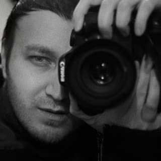 Eugene Golubev profile picture