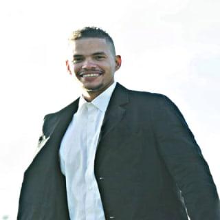 Iosvany Alvarez profile picture