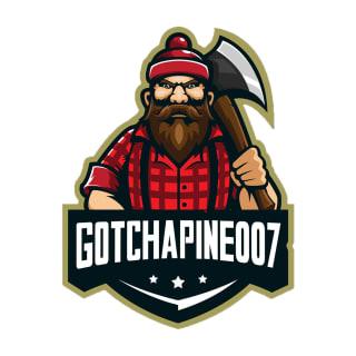 Gotcha007 profile picture