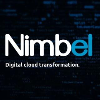 Nimbel logo