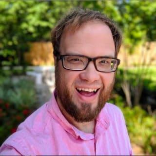 Brett Thurston profile picture