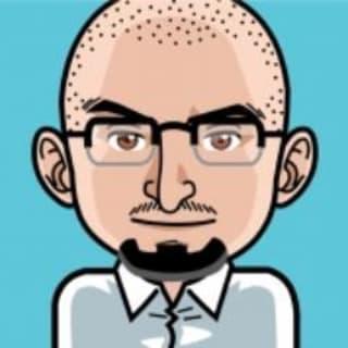 Aldo Donetti profile picture