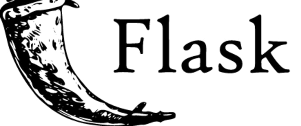 Cover image for Flask + TailwindCSS + FlaskAssets