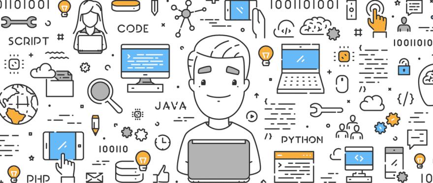 The Hardest Programming Languages