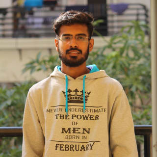 Jayesh Kale profile picture