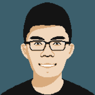 Aaron Choo profile picture