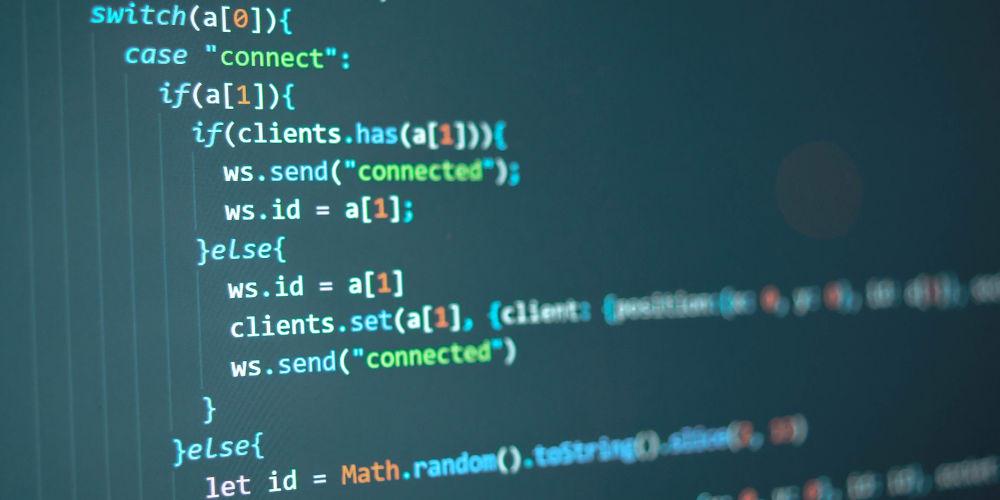 Wait for MongoDB, Postgres or MySql to start on Docker - DEV