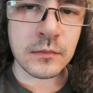 js_tut profile