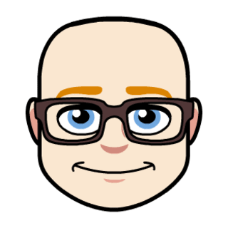 Eric Ishii-Eckhardt profile picture