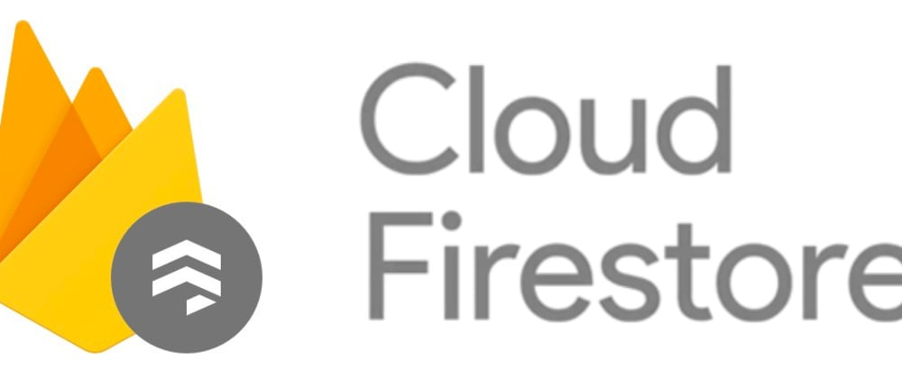 Cover image for Why Firestore Encourages Bad Security