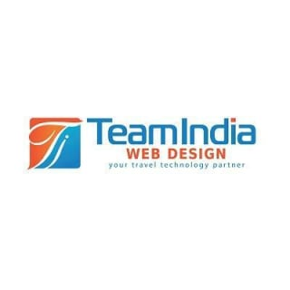 Team India Webdesign profile picture