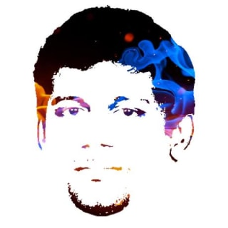 Arjun Ganesan profile picture
