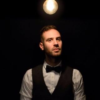 Max Burton profile picture