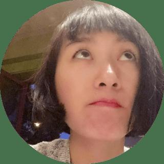 lunaceee profile