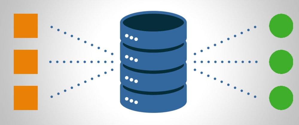 Cover image for [PT-BR] Data Warehouse e alguns conceitos.