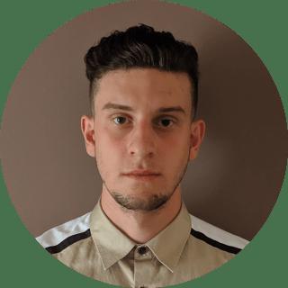 Matea Vasileski profile picture