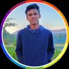 erdeepbag profile image