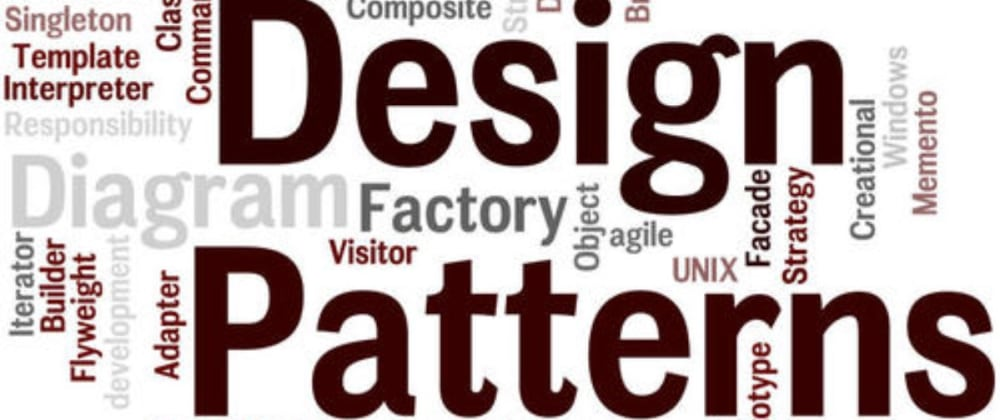 Cover image for Design Pattern - Abstract Factory