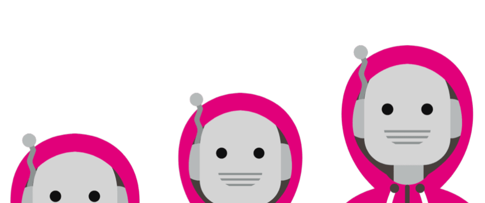 Cover image for Automating new contributor issues with First Timers Bot
